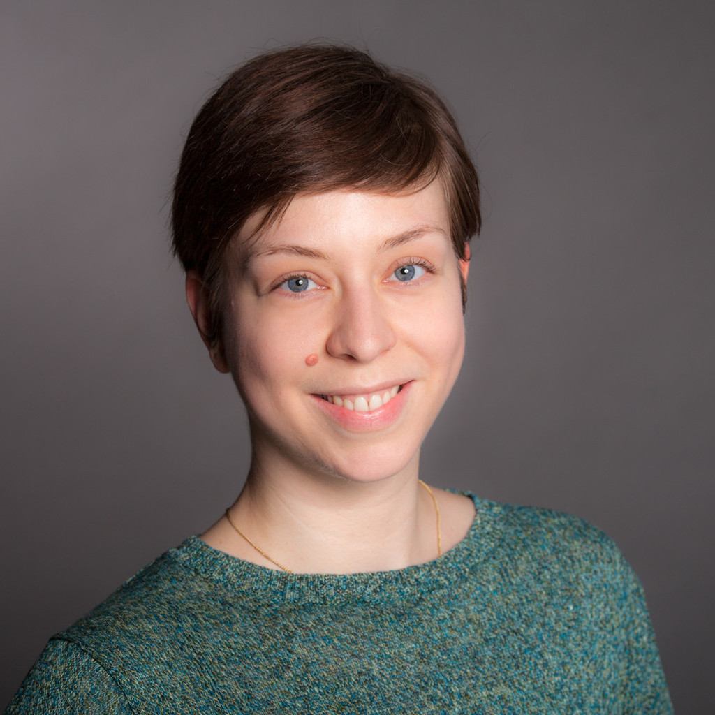 Judith Klein