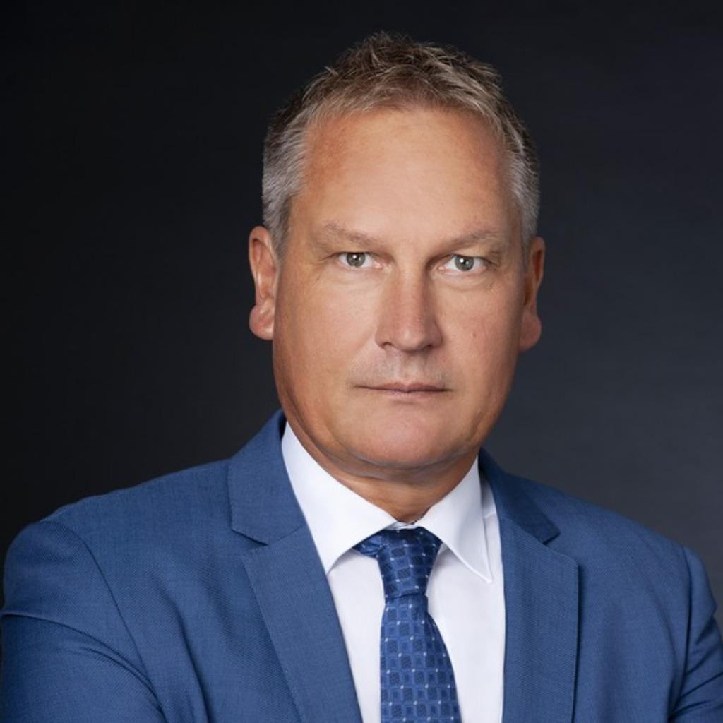 Peter Schreck