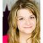 Nicole Gratz - Brandenburg