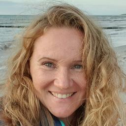 Cornelia Kugelmann