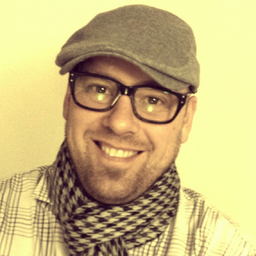 Peter Rothwein - vicodesign - Korb