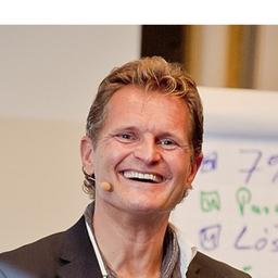 Sven Sander - Sven Sander  Charisma-Experte - Cuxhaven