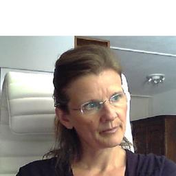 Dr. Martina Göhring - centrestage GmbH - Esslingen