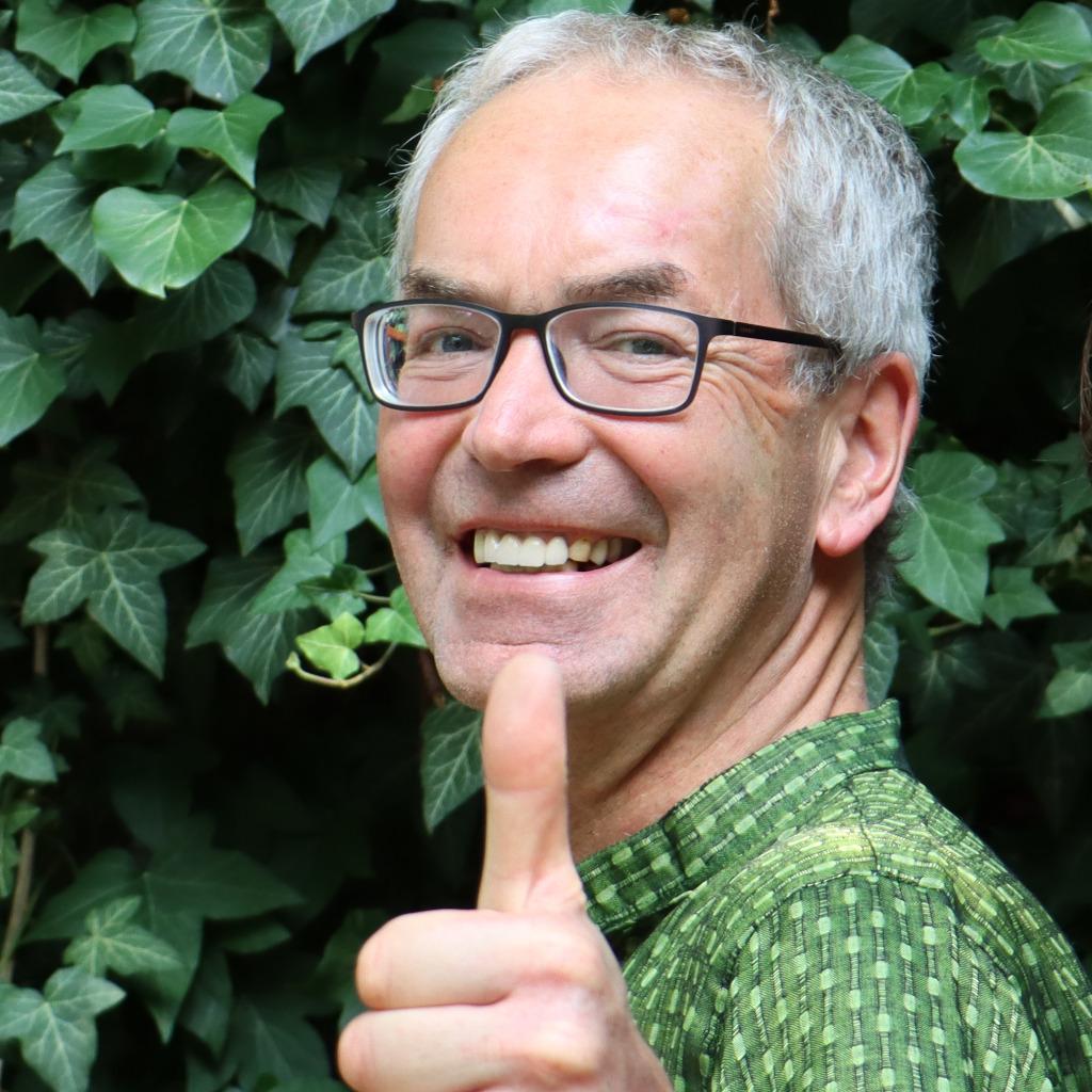 Dr. Jürgen Brunsing's profile picture