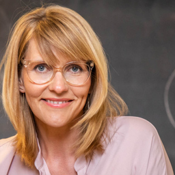 Annett Fibian - Selbständige Beraterin - Hamburg