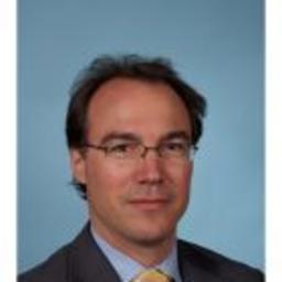 Gerald Skalla
