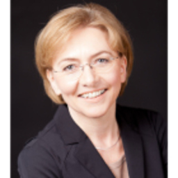 Elisabeth Kräuter - Elisabeth Kräuter -  Seminare und Coaching - München