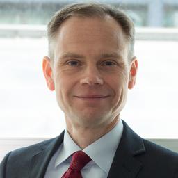 Jürgen Niemann - betterHR GmbH - Berlin