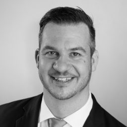 Marco Rohrer - IPG AG - Winterthur