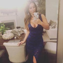 Yahya Hadi Al-rafiq's profile picture