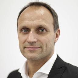 Markus Thannhäuser - HELP mobile GmbH - Wien