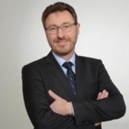 Kurt Schmitz - Bray Armaturen & Antriebe Europa - Grevenbroich