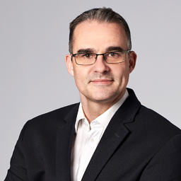 Dr. Thomas Mack's profile picture