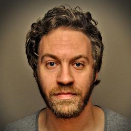 Ulf Bögeholz's profile picture