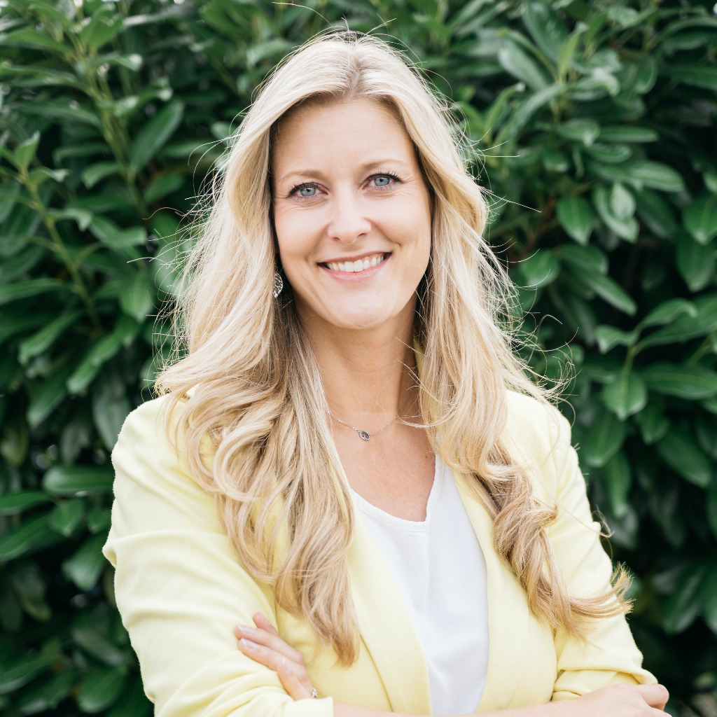 Stefanie Meincke's profile picture