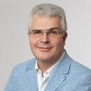 Dietmar Koch - Düsseldorf