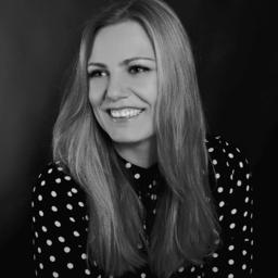 Nora Prinz's profile picture