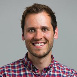 Hans-Peter Bauer's profile picture