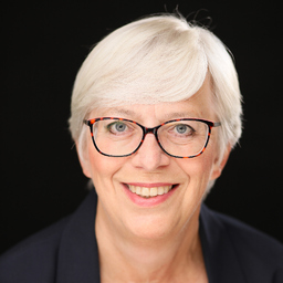 Marion Holtei - PLANSECUR - Weil wir wertschätzen - Dinslaken
