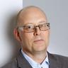 Dr. Friedrich-Carl Schaefer