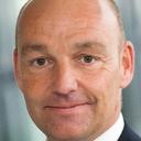 Peter Bock - Oberursel