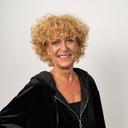 Anja Wagner - Aachen
