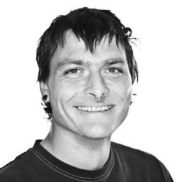 Christian Rödiger