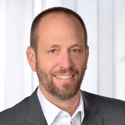 Daniel Blumenberg's profile picture