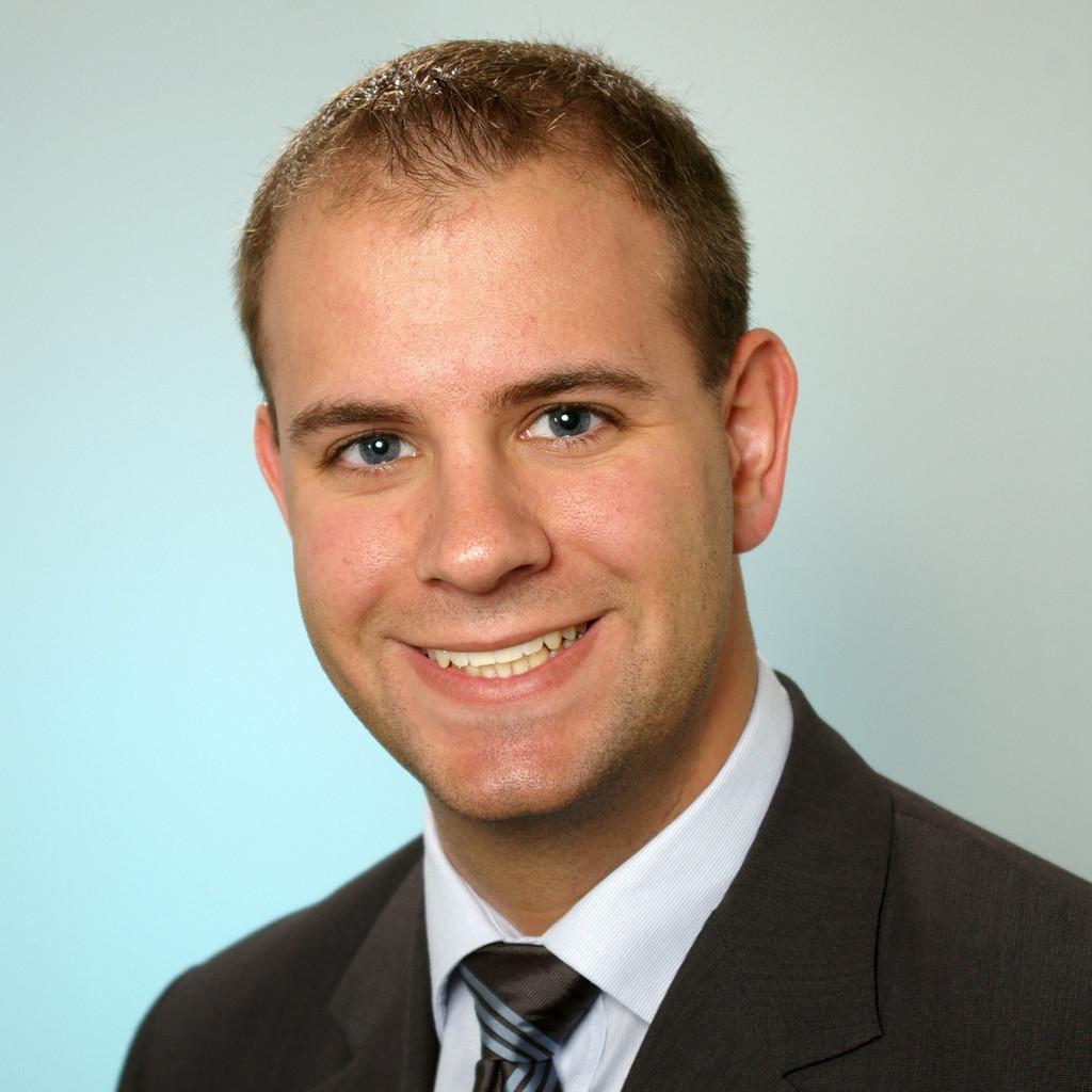 Daniel Hohnstedt's profile picture