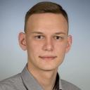 Dennis Schlegel - München