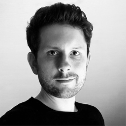 Paul Berger - kuehlhaus AG - Full Service Internet Agentur - Mannheim