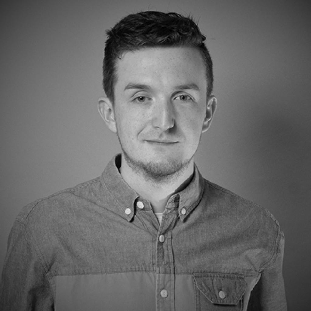 Sven Albrecht's profile picture