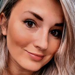 Aldijana Ališković's profile picture