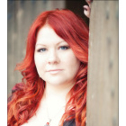 Yasmina Hunzinger - Sängerin / Gesangscoach / Songwriterin - lohmar