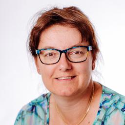 Sabine Erci's profile picture