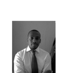 Cheik Attoumani - K2 Solutions - London