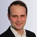 Matthias Leitner - Bern