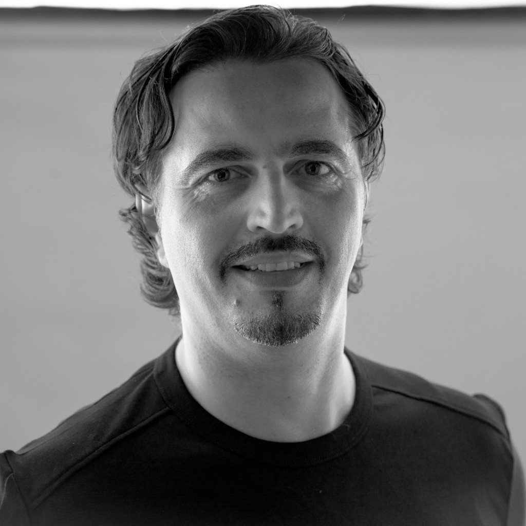 Cemailj Beciri's profile picture