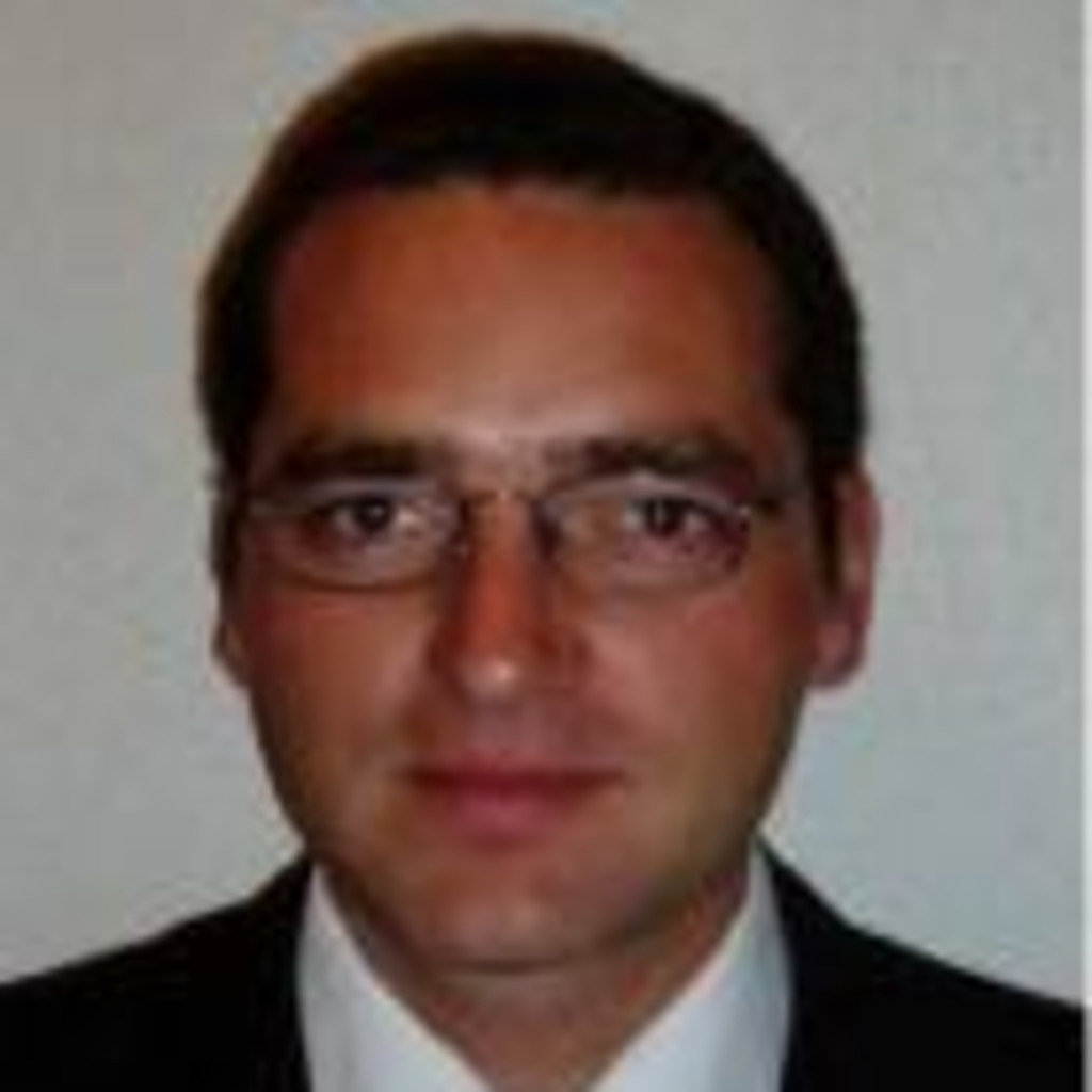 Master Thesis | Berner Fachhochschule