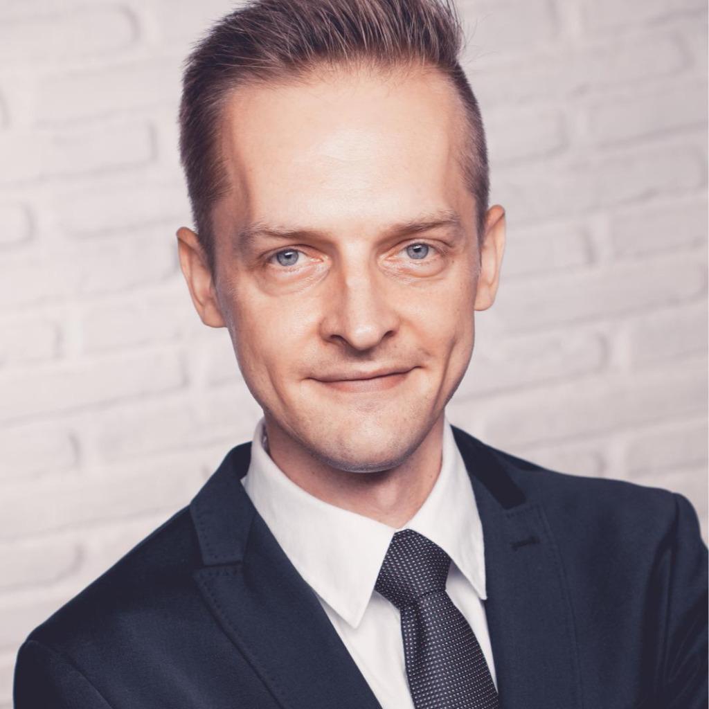 Dariusz Cok's profile picture