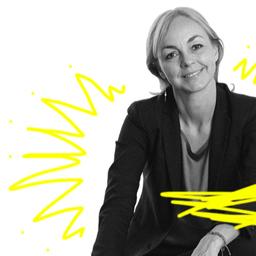 Judith Meier-Berheide