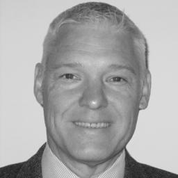 Dipl.-Ing. Jan Langhein's profile picture