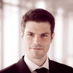 Dr. Robert Velten - Velten Asset Management GmbH - Münster