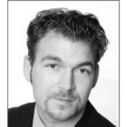 Dr. Karsten Wolke