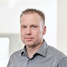 Boris Weißhaar's profile picture