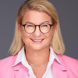 Andrea Enseling - STRÖER Dialog Group GmbH - Leipzig