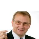 Volker Jung - Gröbenzell