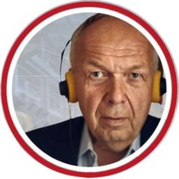 Bernd Ziethen - Spezialist für Vertrieb und Industrial Marketing - Hamburg