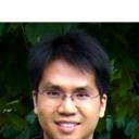 Raymond Lee - Hong Kong