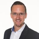 Dominik Lehner - Wil (SG)